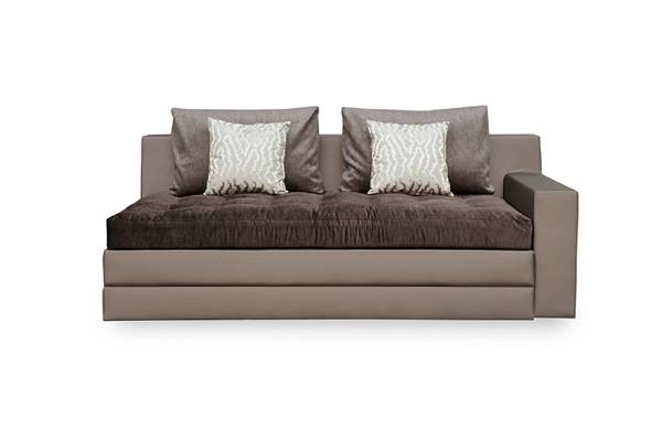 24 Lp Lf003 Daybed