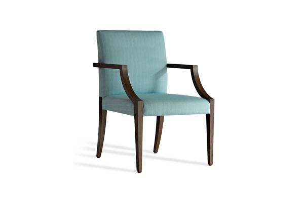 12 Npr Lf023 Dining Chair