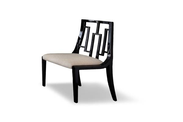 13 Sm Lf001 Dining Chair